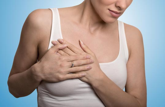 How-to-Deal-with-Extreme-Breast-Pain-MainPhoto