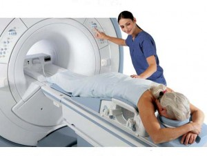 risonanza magnetica al seno