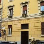 Studio Corso Trieste