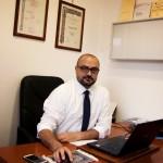 dott.giuseppe_grasso_senologo_roma