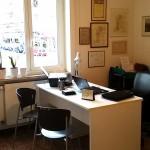 Studio Ostia