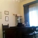 visita senologica roma_3