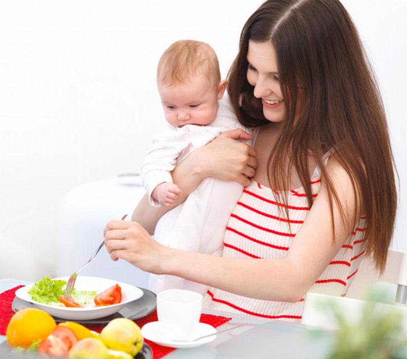 alimentazione-e-allattamento