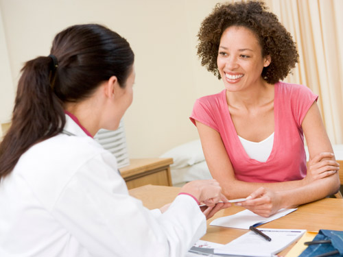 54f5fb0923876_-_01-woman-doctors-office-lgn