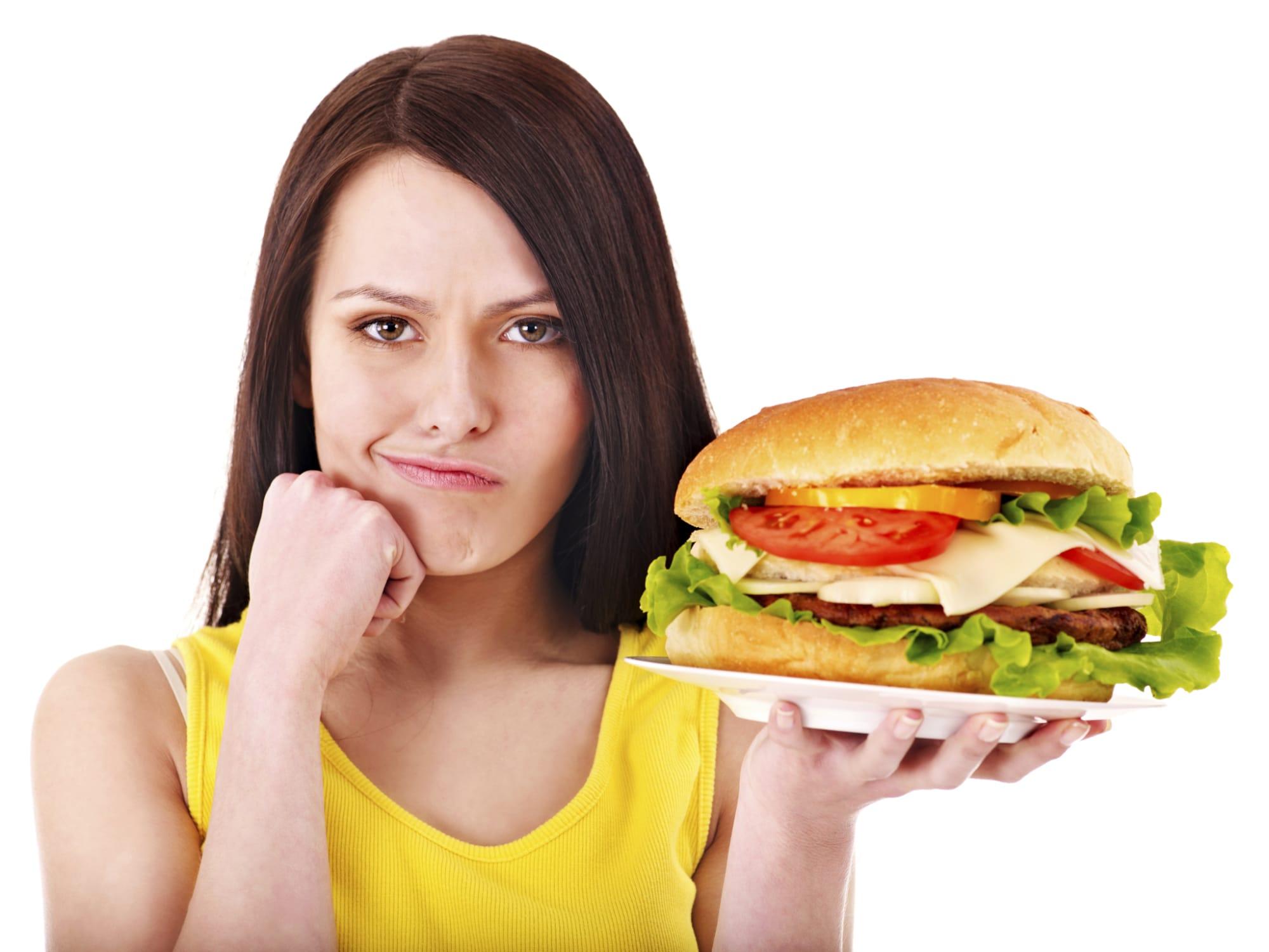 obesita-cancro-aumento-rischio-sovrappeso-ricerca-scientifica-1