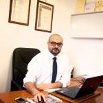 dott.grasso_ecografia mammaria roma