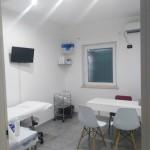 studio cisterna_1