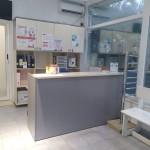 studio cisterna_4