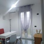 studio cistrna_2